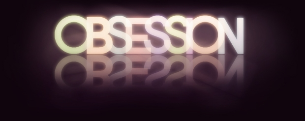 obsession-5