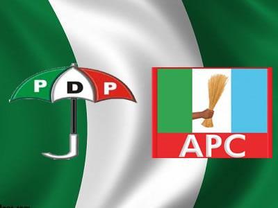 pdp-apc-logo1