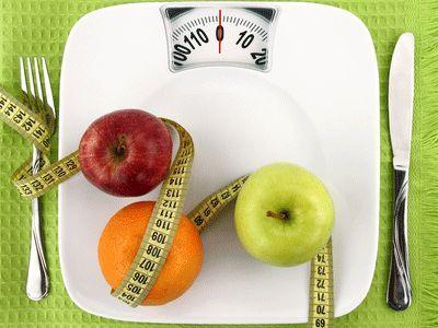 prevent_diabetes