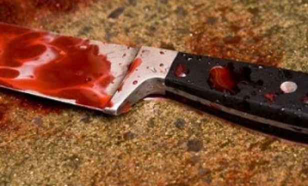 Man-21-docked-for-allegedly-stabbing-co-tenant.jpg